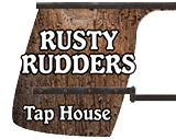 Rusty Rudder